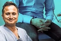Prostat kanserinde yeni gelişme