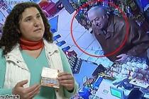 Zehirlenen Rus Casus Türk bakkalın müşterisi çıktı
