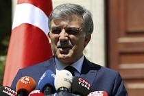 Abdullah Gül'den 'adaylık' açıklaması