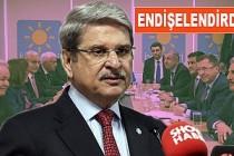 İYİ Parti'ye 'Erken Seçim' Şoku!