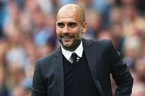 Manchester City hocası, Fenerbahçeli Eljif transfer listesinin başına yazdı