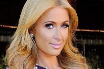 Paris Hilton, Sosyal medya hesaplarından Türkiye mesajı yayınladı