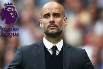Premier Lig'de Sezonun En İyi Teknik Direktörü Guardiola