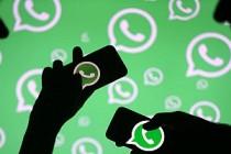 WhatsApp'ta büyük hata!