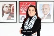CHP İngiltere Birliği, Seçmeni Sandığa Çağırıyor