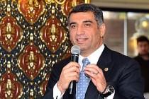 Kılıçdaroğlu'nin istifasını isteyen Erol, disipline sevk edildi