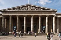Osmanlı Dönemi İslami Eserleri British Museum'da Sergilenecek