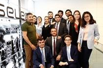 Sabancı Üniversitesi CEOlar Kulübü, Mahiroğlu ile buluştu