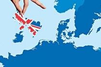 Avrupa kıtasının çözülemeyen kördüğümü!