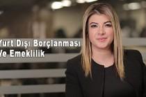 Avukat Fidan Osoy Yazdı