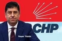 CHP'de 'Kurultay' için imza muamması