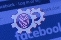 Facebook 13 yaşın altındaki hesapları kapatacak