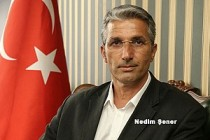 Gazeteci Nedim Şener'den 15 Temmuz Açıklamaları