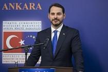 Berat Albayrak: 2019 çok daha güçlü bir yıl olacak