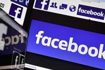 Facebook, Myanmar ordusuna ait hesapları kapattı