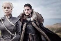 Game of Thrones'un yeni sezonu gösterime giremeyecek