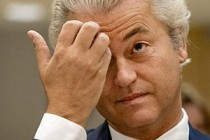 Hollanda hükümetinde, 'Hz Muhammed karikatür yarışması' endişesi