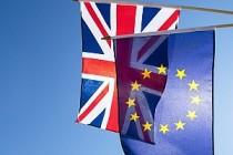 İngiliz bakandan 'anlaşmasız Brexit' uyarısı