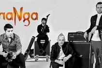 Manga, 9 Yıl Aradan Sonra Londra'da Konser Verecek