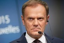 Avrupa Birliği İngiltere'nin Brexit planını beğenmedi