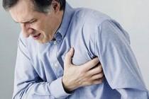 Kalp krizi uykuda da yakalar