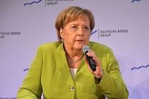 Merkel, Brexit Sürecinde Net Değil