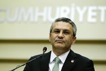 MHP'nin Af Teklifine CHP'den ilk tepki