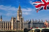 'Avrupa'ya göçü İngiltere çekiyor'