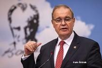 CHP Yerel Seçimlerde İttifak Yapmayacak
