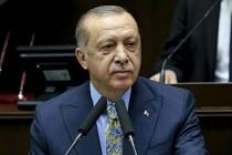 Erdoğan'dan Öldürülen Gazeteci Kaşıkçı Hakkında Çarpıcı Açıklamalar