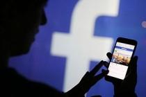 Facebook'un 29 milyon kullanıcısının bilgileri çalındı!