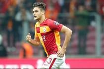 İngiliz Basını, Ozan Kabak'ı transfer listesine aldığını yazdı