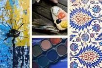 İngiltere'deki Türk Sanatçılara 'Sergiye Katılım' Çağrısı