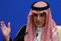 Suudi Dışişleri Bakanı, Öldürülen Gazeteci Cemal Kaşıkcı Olayını Anlattı
