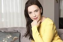 Ünlü Şarkıcı Yeşim Salkım, o dizisinin kadrosuna katılıyor