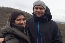 İngiliz doktora öğrencisine 'casusluk' mahkumiyeti İngiltere ve BAE arasında krize yol açtı