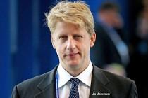 İngiliz Hükümetinde Brexit İstifası