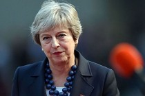 İngiltere Başbakanı'ndan Cebelitarık Konusunda Flaş Açıklama