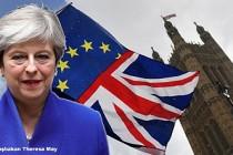 İngiltere, Brexit çıkmazında!