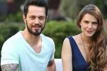 Murat Boz ve Aslı Enver Barıştı