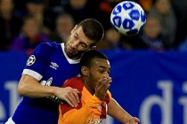 Schalke 04 Karşısında Tutunamayan Galatasaray Turu Zora Soktu
