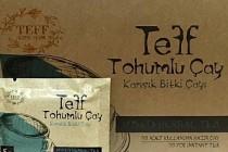 Ünlü isimlerin tanıttığı çaydan zehir çıktı