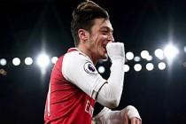 Ali Koç, Mesut Özil'in transferi için harekete geçiyor