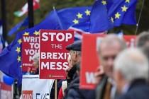 İngiltere'de Brexit oylaması öncesinde belirsizlik