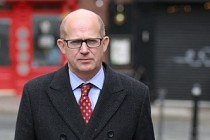 İngiltere'nin Ankara Büyükelçisi Chilcott: İngiltere ile ticaret 23 milyar doları aştı