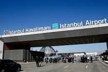 THY, İstanbul Havalimanı'ndan yeni seferler başlatıyor