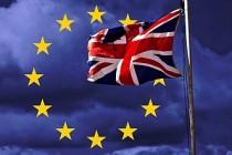 AB gündemini 2019'da 'Brexit' ve 'seçimler' belirleyecek