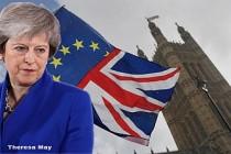 Brexit ertelenecek mi? İşte İngiltere'nin kararı!