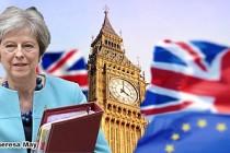 Brexit'le bölünen, İngiltere kaostan nasıl çıkacak?