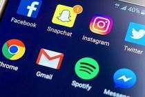 Facebook, Whatsapp ve Instagram mesajlarında büyük değişiklik